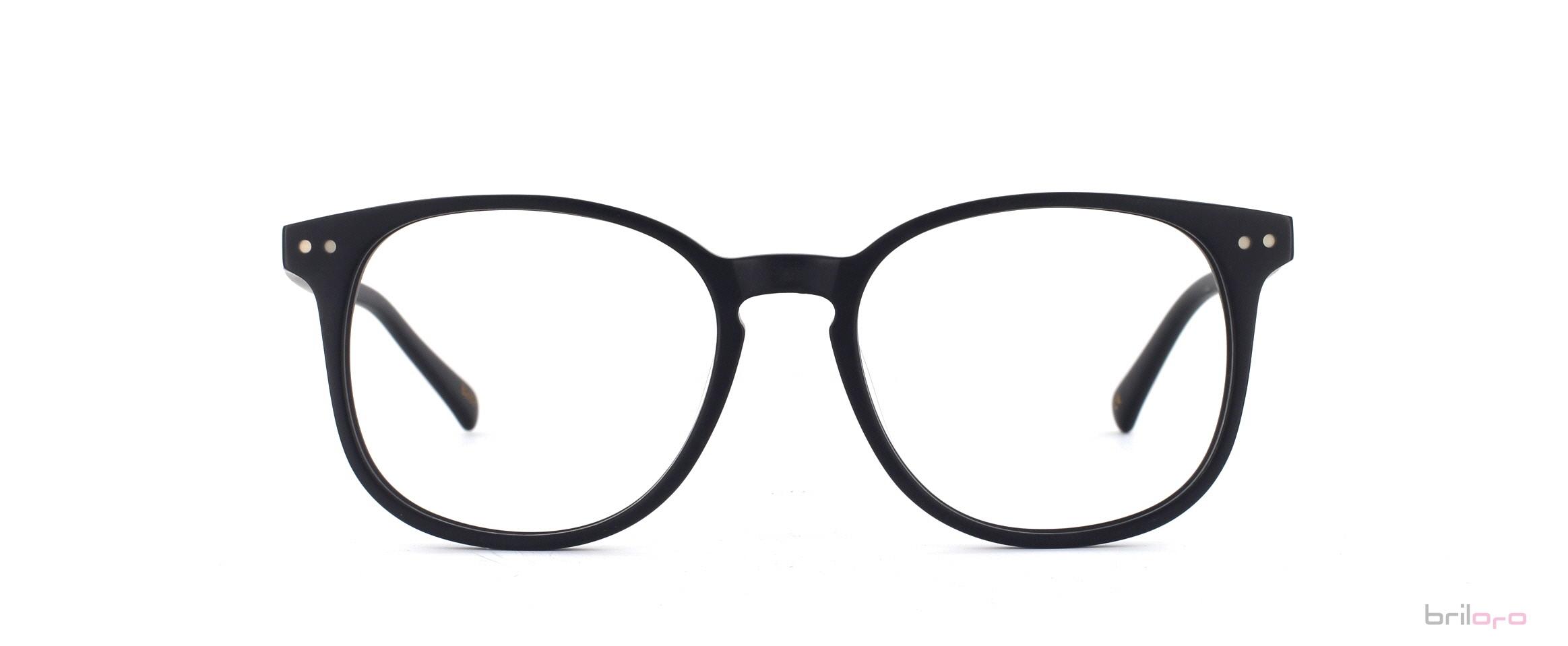 Welche Brille Passt Zu Mir