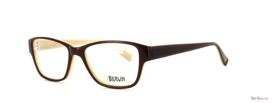 vollrandbrille berlin eyewear g 252 nstig kaufen