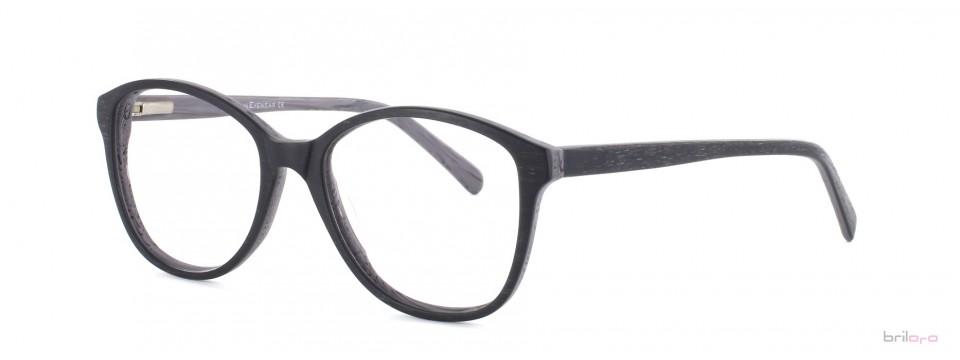 Berlin Eyewear Sonnenallee C1 Schräg