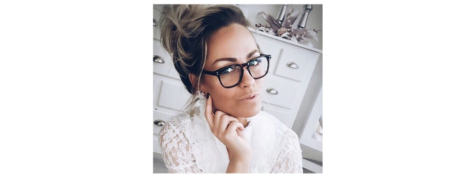 Mrs Cloe Brille  360 Moonlight tortoise