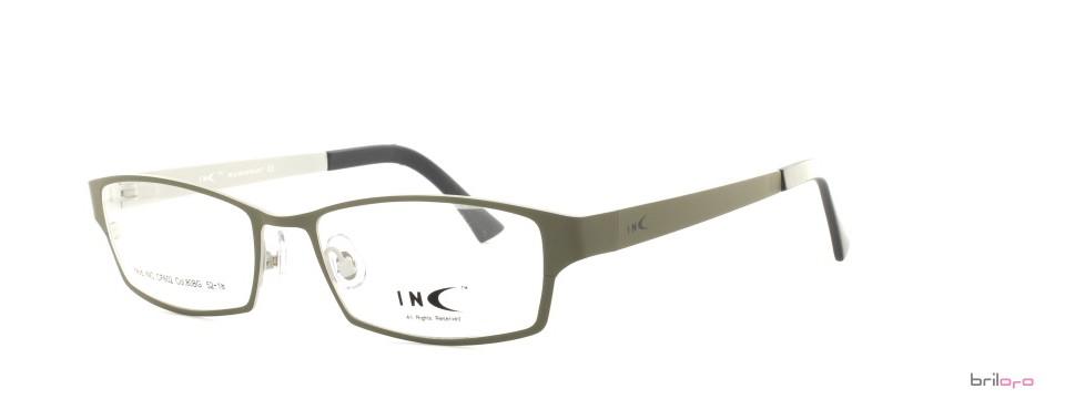 brille mit polyflex b geln g nstig online kaufen schwarz gr n. Black Bedroom Furniture Sets. Home Design Ideas