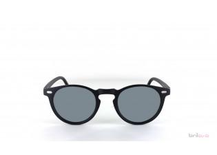 Briloro Specs