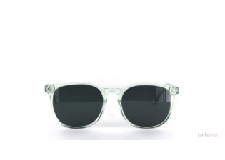 Alessandro crystal green Sonnenbrille