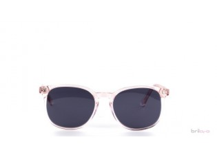 Alessandro crystal pink Sonnenbrille