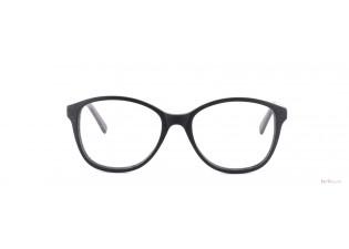 Berlin Eyewear Sonnenallee C1 Front