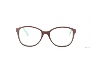 Berlin Eyewear Sonnenallee C2 Front