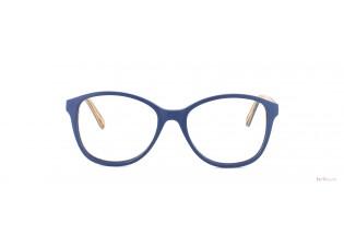 Berlin Eyewear Sonnenallee C3 Front