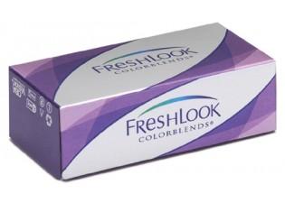 FreshLook Color Blends