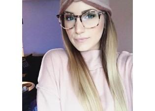 ni.na.c Brille online kaufen
