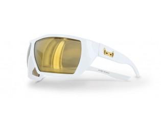 G12 white