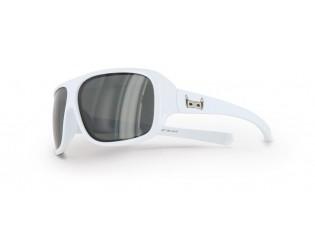 G6 white