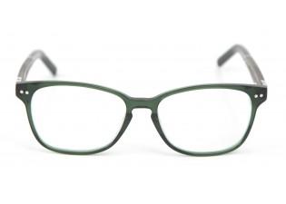 Sendling Premium in Grey Oak/Crystal Green
