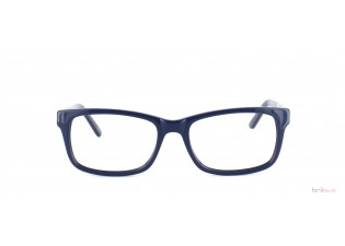 LeRoy Navy Blue - Frontansicht