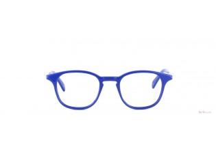 Glendale Yves Klein Blue - Frontansicht