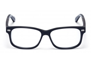 Marienberg Wood/Acetat in Black
