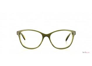 NOVA LANA LOVE Margaux grün