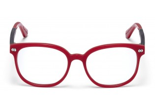 Rosenberg Acetat in Red