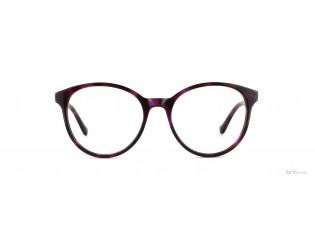 Stella Casual Purple - Frontansicht