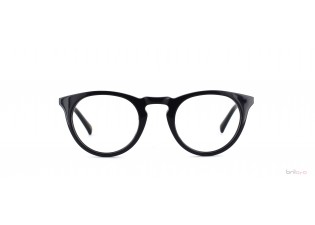 Valentino Italian Black - Frontansicht