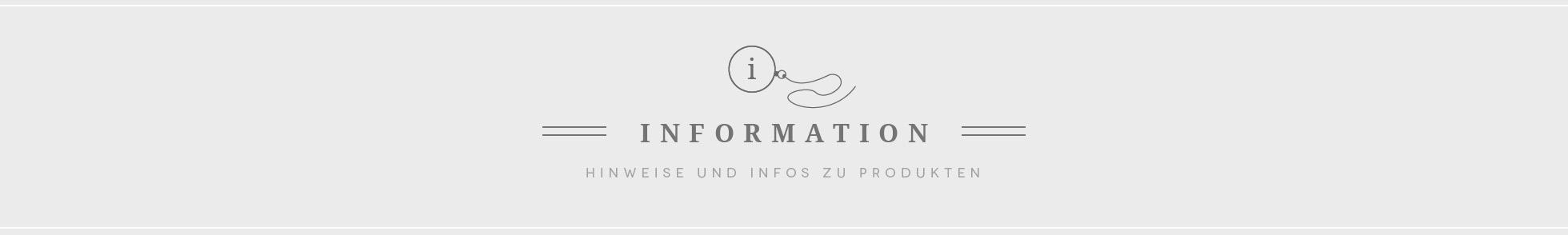informationen. Black Bedroom Furniture Sets. Home Design Ideas