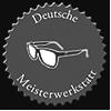 Optiker Meisterwerkstatt